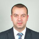 Dimitar_Petkov