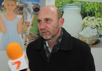 Васил Зографов