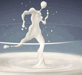 milkman_opt